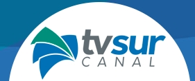 Watch TV Sur Canal 14 Live TV from Costa Rica.jpg