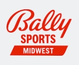Bally Sports Midwest TV Live.jpg